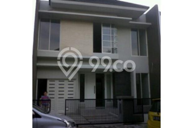 Rumah NEW, MINIMALIS, STRATEGIS di Mojoarum 3801456