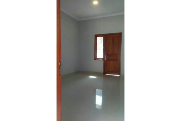 Rp517jt Rumah Dijual