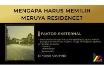 Tanah-Jakarta Barat-5