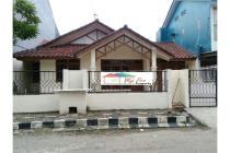 Rumah disewa di harapan indah,328
