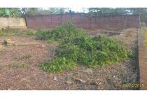 Dijual: Tanah Kavling DDN Harjamukti Cimanggis, 1,5km dari G. Tol Cibubur