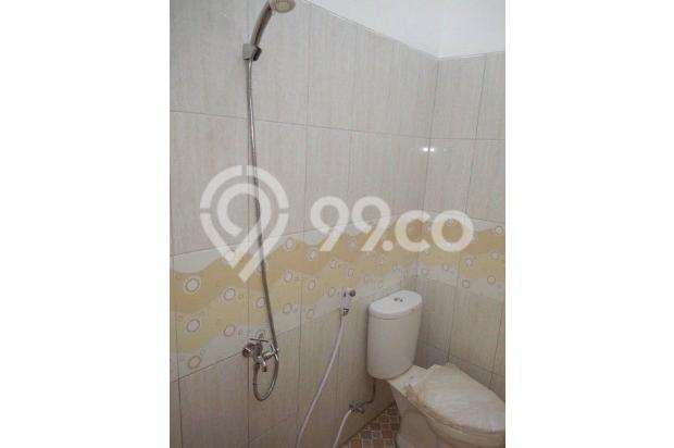 Ayo Punya Rumah, Letak Rumah Ini Dekat GDC 16049985