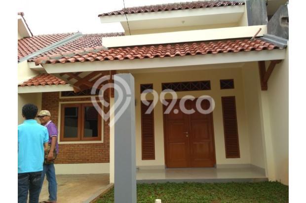 Ayo Punya Rumah, Letak Rumah Ini Dekat GDC 16049997