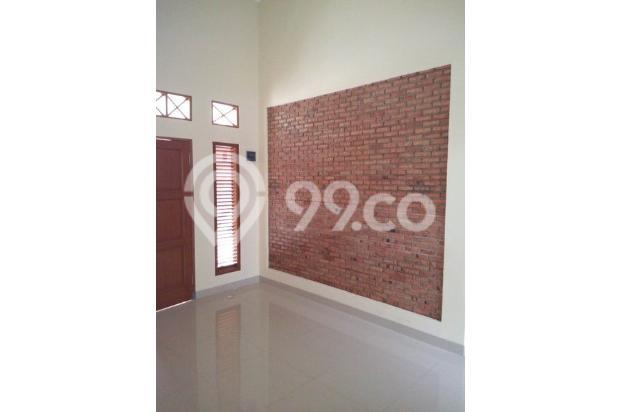 Ayo Punya Rumah, Letak Rumah Ini Dekat GDC 16050017
