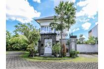 Disewa Rumah Nyaman di Kerobokan Kuta Badung Bali