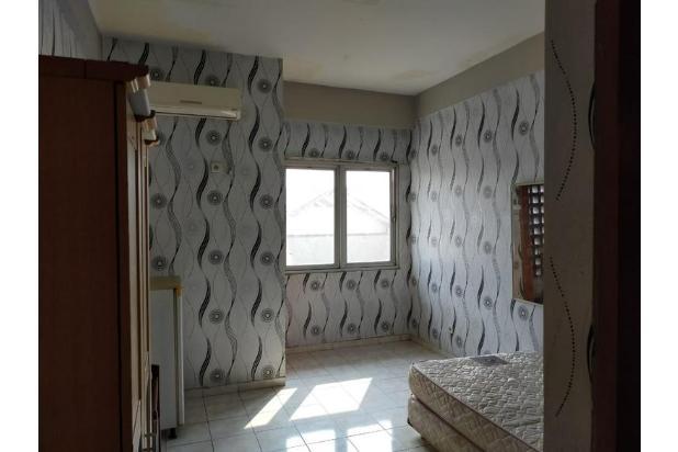 Apartemen margonda Residence1,  studio, murah,   siap huni