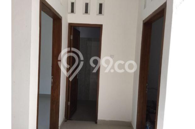 Rumah Daerah Ssoragan Hanya 8 Menit ke Malioboro 13696691