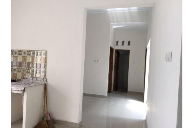 Rumah Daerah Ssoragan Hanya 8 Menit ke Malioboro 13696690