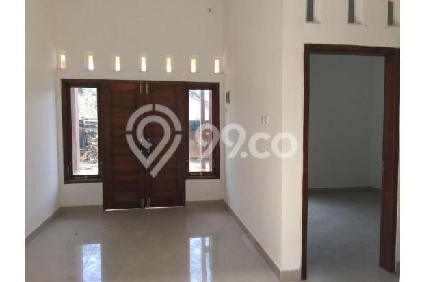 Rumah Daerah Ssoragan Hanya 8 Menit ke Malioboro 13696694