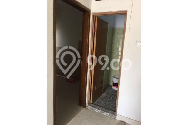 Rumah Daerah Ssoragan Hanya 8 Menit ke Malioboro 13696695