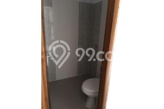 Rumah Daerah Ssoragan Hanya 8 Menit ke Malioboro 13696696