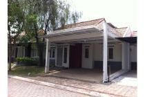 Dijual Rumah Siap Huni di Kota Baru Parahyangan Padalarang Bandung Barat