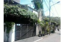 Dijual Rumah Besar Full Furnish di Pulo Gadung Jakarta Timur OP949