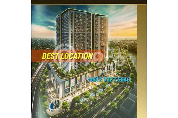 Apartemen di lokasi Super Strategis, dekat kawasan industri cikarang- 9488605