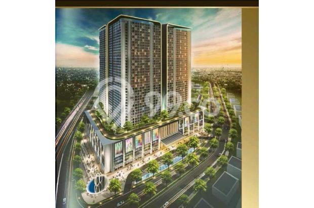 Apartemen di lokasi Super Strategis, dekat kawasan industri cikarang- 9488738