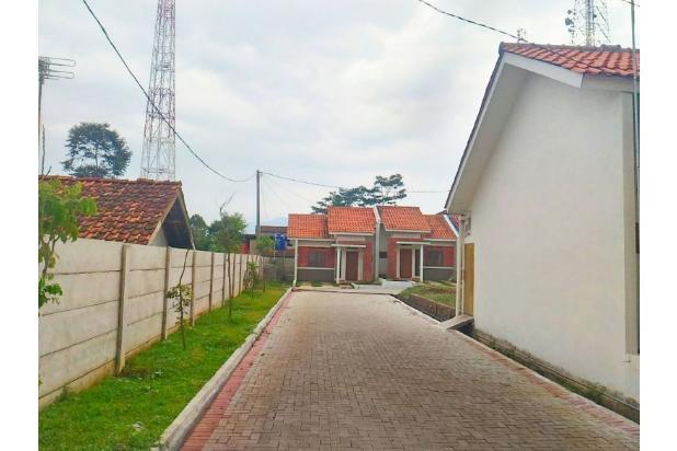Ready Belasan Lokasi Fasilitas Rumah KPR Tanpa DP di Depok 17994167