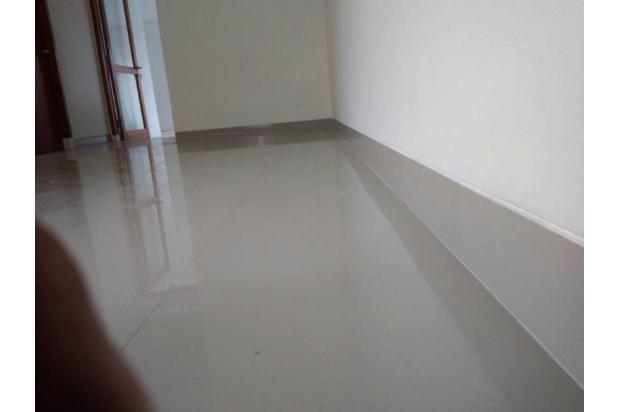Ready Belasan Lokasi Fasilitas Rumah KPR Tanpa DP di Depok 17994169