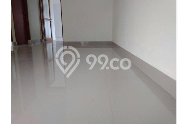 Ready Belasan Lokasi Fasilitas Rumah KPR Tanpa DP di Depok 17994172
