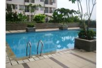 Apartemen Margonda Residence  3 Di Sewakan Harian / Mingguan