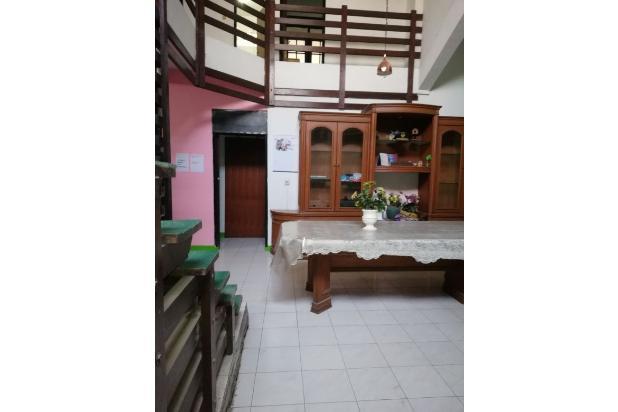 Rp950rb/bln Rumah Disewa