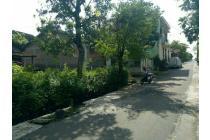 Tanah Tengah Kota Solo Murah