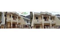 rumah mewah dijual perumahan sunter mas Jakarta Utara hks5748