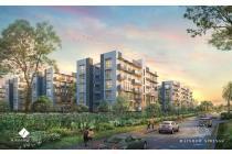 Apartemen-Tangerang-20