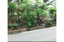 Dijual tanah di Duren Jaya Bekasi sangat strategis