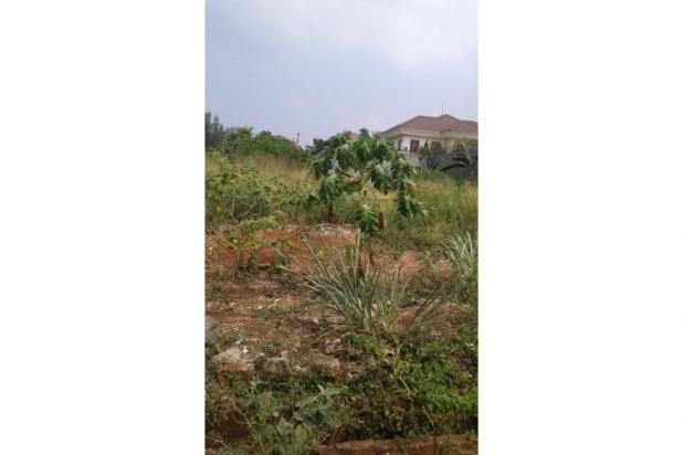Rp3,01mily Tanah Dijual