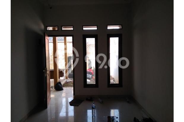 Rumah Murah Dekat Tol Jatiwarna Pondok Gede 18272951