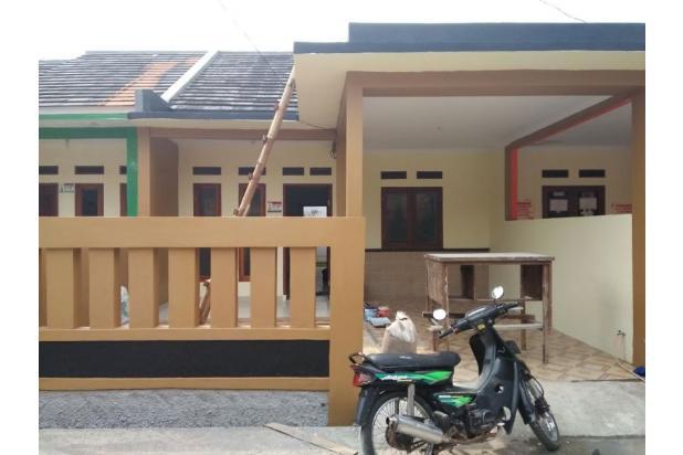Rumah Murah Dekat Tol Jatiwarna Pondok Gede 18272953
