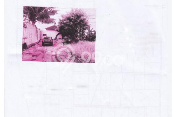DIjual Kavling Luas di Kawasan Bumi Arya Sena, Bekasi 4059295
