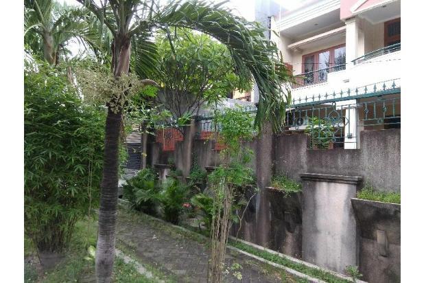 disewakan rumah : Jl.dr.ir.H.soekarno, surabaya.hub : 085104668881(wa). 16521832