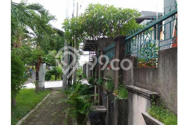 disewakan rumah : Jl.dr.ir.H.soekarno, surabaya.hub : 085104668881(wa). 16521859