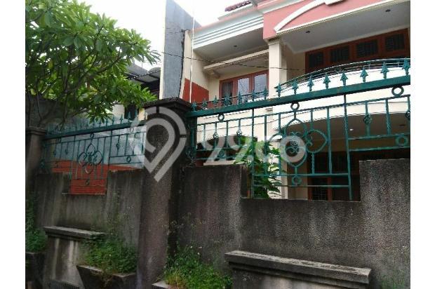 disewakan rumah : Jl.dr.ir.H.soekarno, surabaya.hub : 085104668881(wa). 16521882