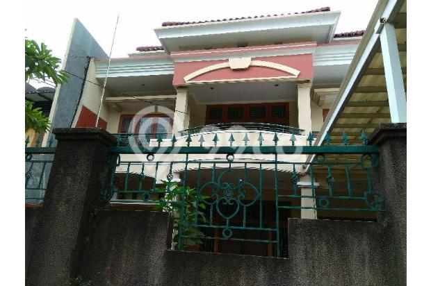 disewakan rumah : Jl.dr.ir.H.soekarno, surabaya.hub : 085104668881(wa). 16521910