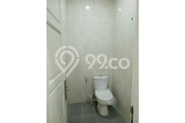Dijual Rumah 2 Lt. type Mediterania di Kebagusan 20638804
