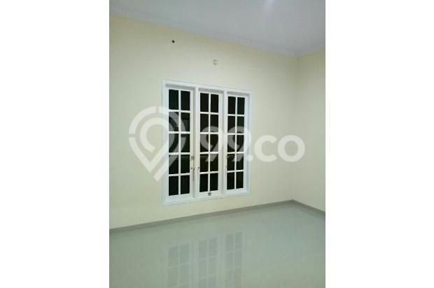 Dijual Rumah 2 Lt. type Mediterania di Kebagusan 20638814