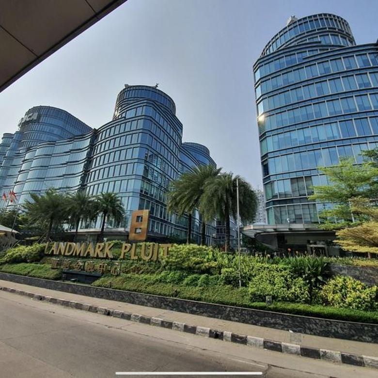 Landmark Pluit, Prestige Office Tower