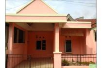 Dijual Rumah Citra Raya Tangerang 2179