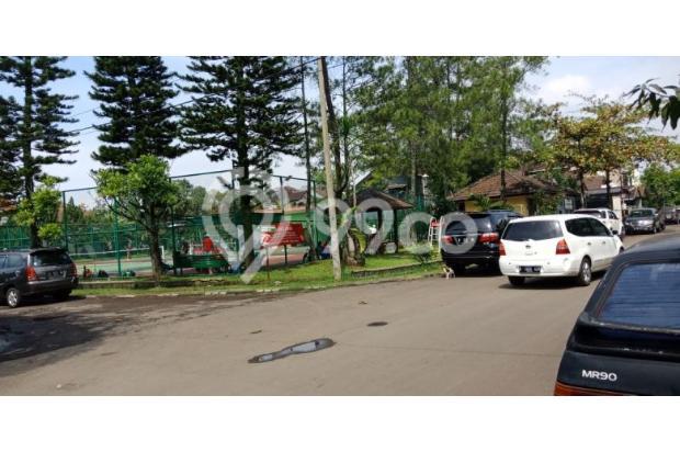 Dijual Rumah di Komplek Istana Kawaluyaan Indah 16521325