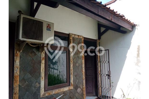 Dijual Rumah di Komplek Istana Kawaluyaan Indah 16521323