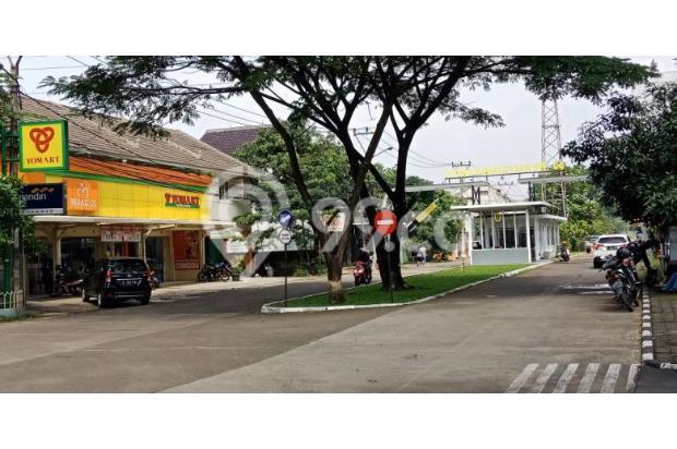 Dijual Rumah di Komplek Istana Kawaluyaan Indah 16521326