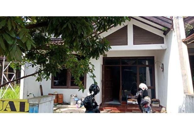 Dijual Rumah di Komplek Istana Kawaluyaan Indah 16521327