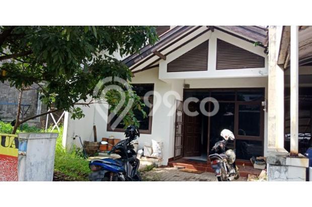 Dijual Rumah di Komplek Istana Kawaluyaan Indah 16521329