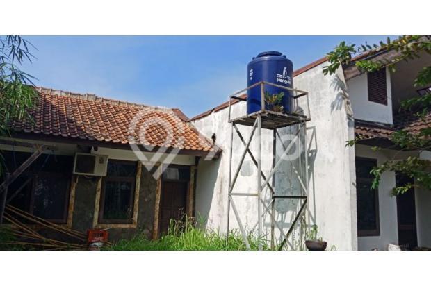 Dijual Rumah di Komplek Istana Kawaluyaan Indah 16521328