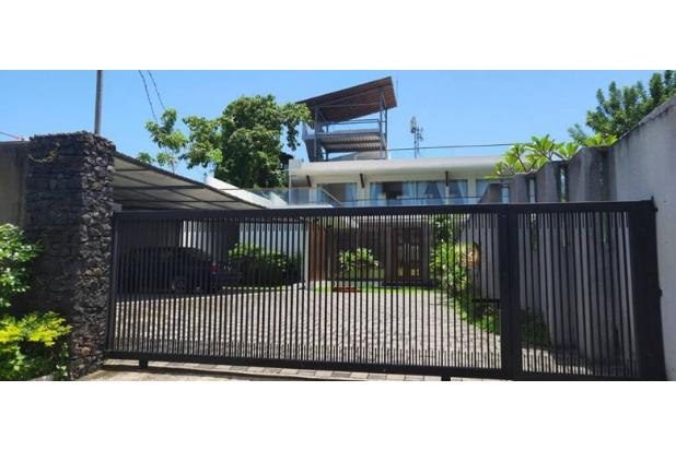 Rp11,5mily Vila Dijual