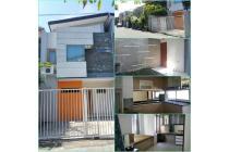 HOUSE FOR SALE, Dijual Rumah minimalis ekonomis di daerah Sesetan, DPS 0317