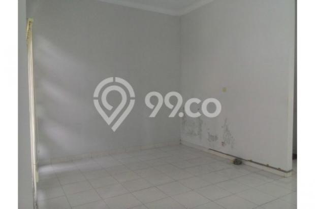 Jual Rumah Mewah di Sewon Bantul – Perwita Regency 9842396