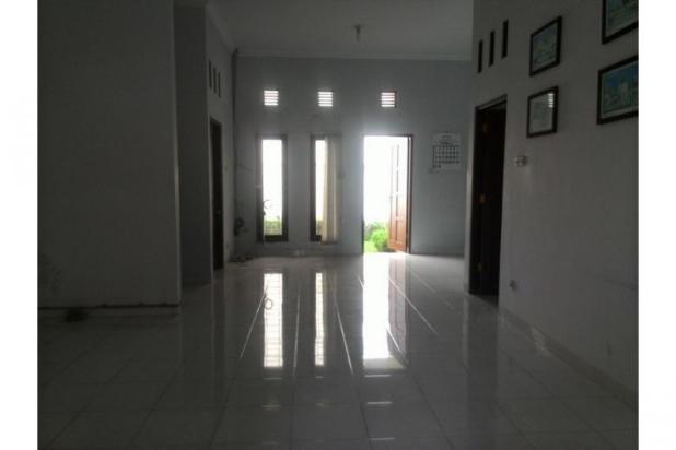 Jual Rumah Mewah di Sewon Bantul – Perwita Regency 9842397